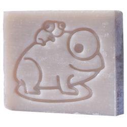 Babiola baby soap