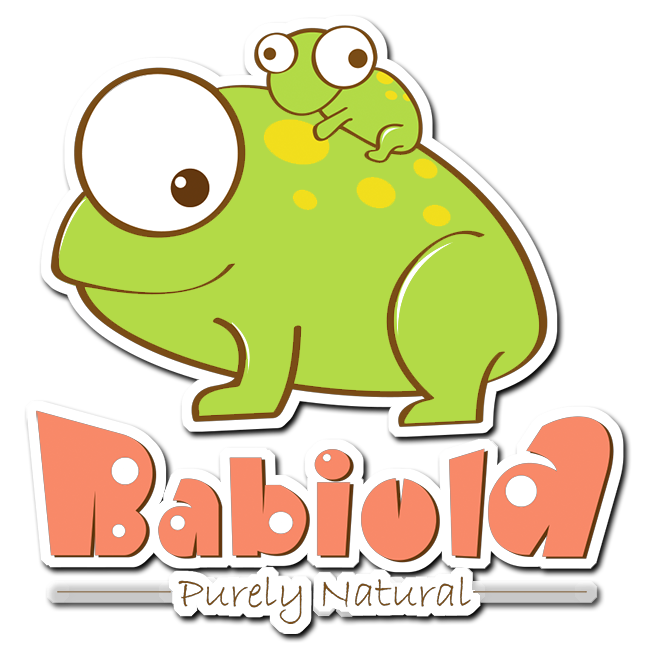 BABIOLA